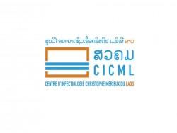 CICML logo