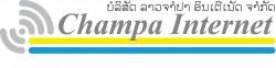 Champa-Banner
